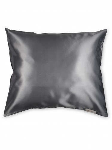 Beauty Pillow Antracite 60x70